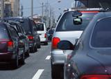 廃車と自賠責保険についての説明