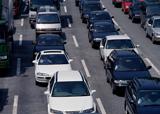 廃車と自動車任意保険についての説明