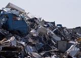 自動車リサイクル料金についての説明